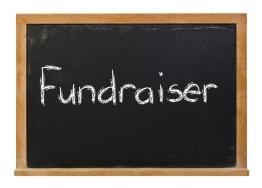 fundraiserschool